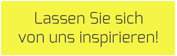 Farben Brück – Lassen Sie sich von uns inspirieren!!
