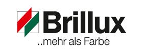 Brillux bei Farben Brück in Dillingen!