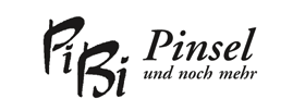 Pinsel Biedermann bei Farben Brück in Dillingen!