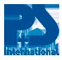 PS International bei Farben Brück in Dillingen!