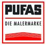 PUFAS bei Farben Brück in Dillingen!