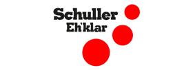 Schuller bei Farben Brück in Dillingen!