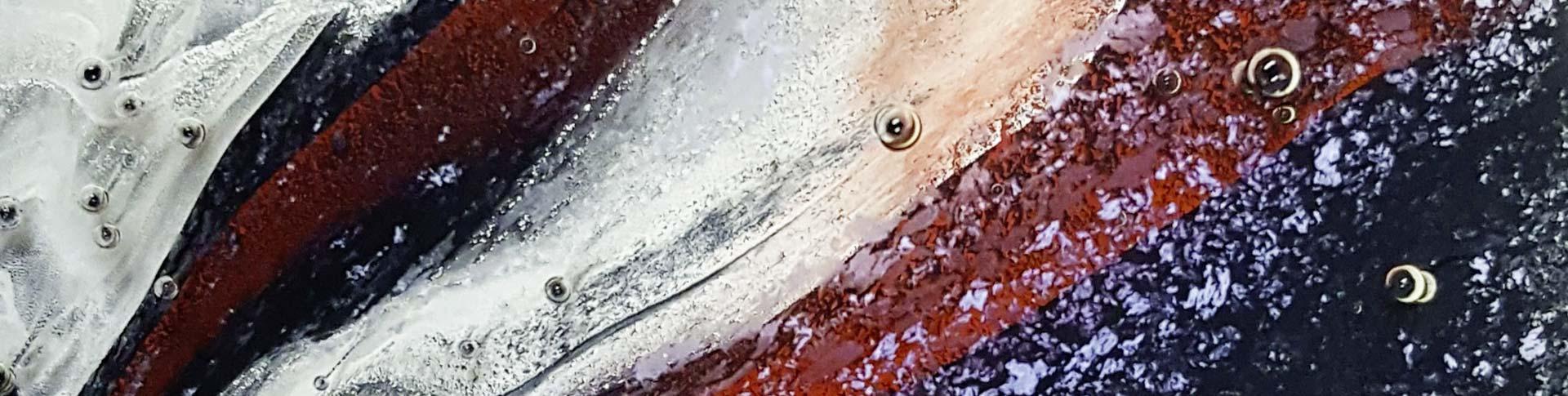 Farben Brück in Dillingen, Saarland! Die Profis für Farben, Designbeläge / Tapeten, Jalousien, Rollos, Insektenschutz- und Sonnenschutzanlagen